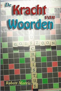 boek De Kracht van Woorden 354pix hg